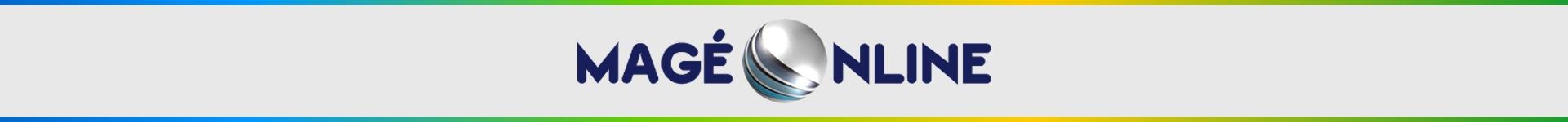 Logo-mage