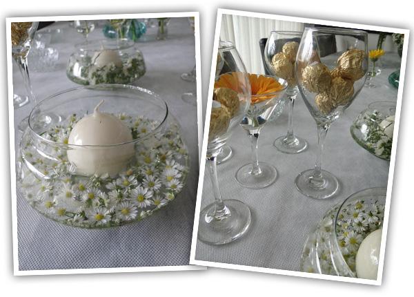 Detalhes que fazem toda diferença na decoraç u00e3o de ano novo  -> Decoração De Ano Novo Simples E Barata