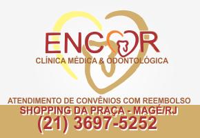 ENCOR2