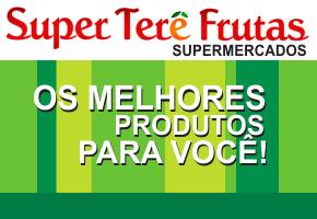 supertere1