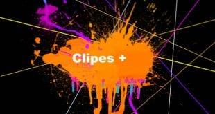 Clipes +