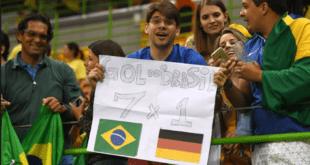 Brasil alemão 2