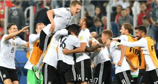 Alemanha 2