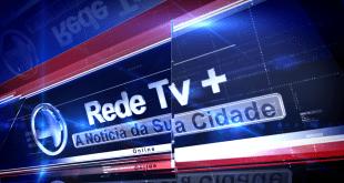 Jornal Regional Dia 17-08-2017 - Bloco01.00_00_02_16.Quadro001