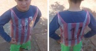 romero_pSIvS8z
