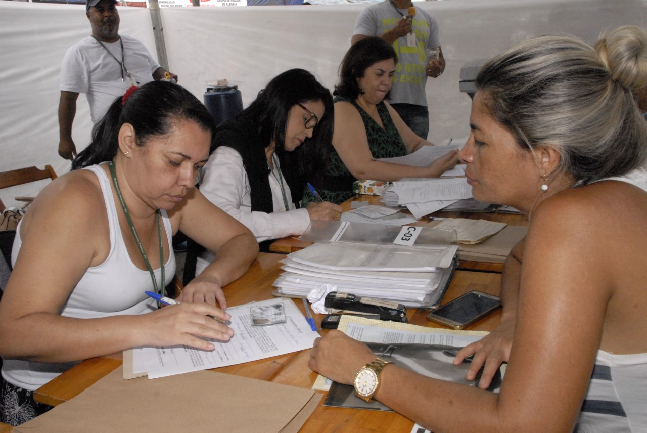 thumbnail_08-10-2017 - Ação Social em Suruí (Fotos Gerson Peres) (8)