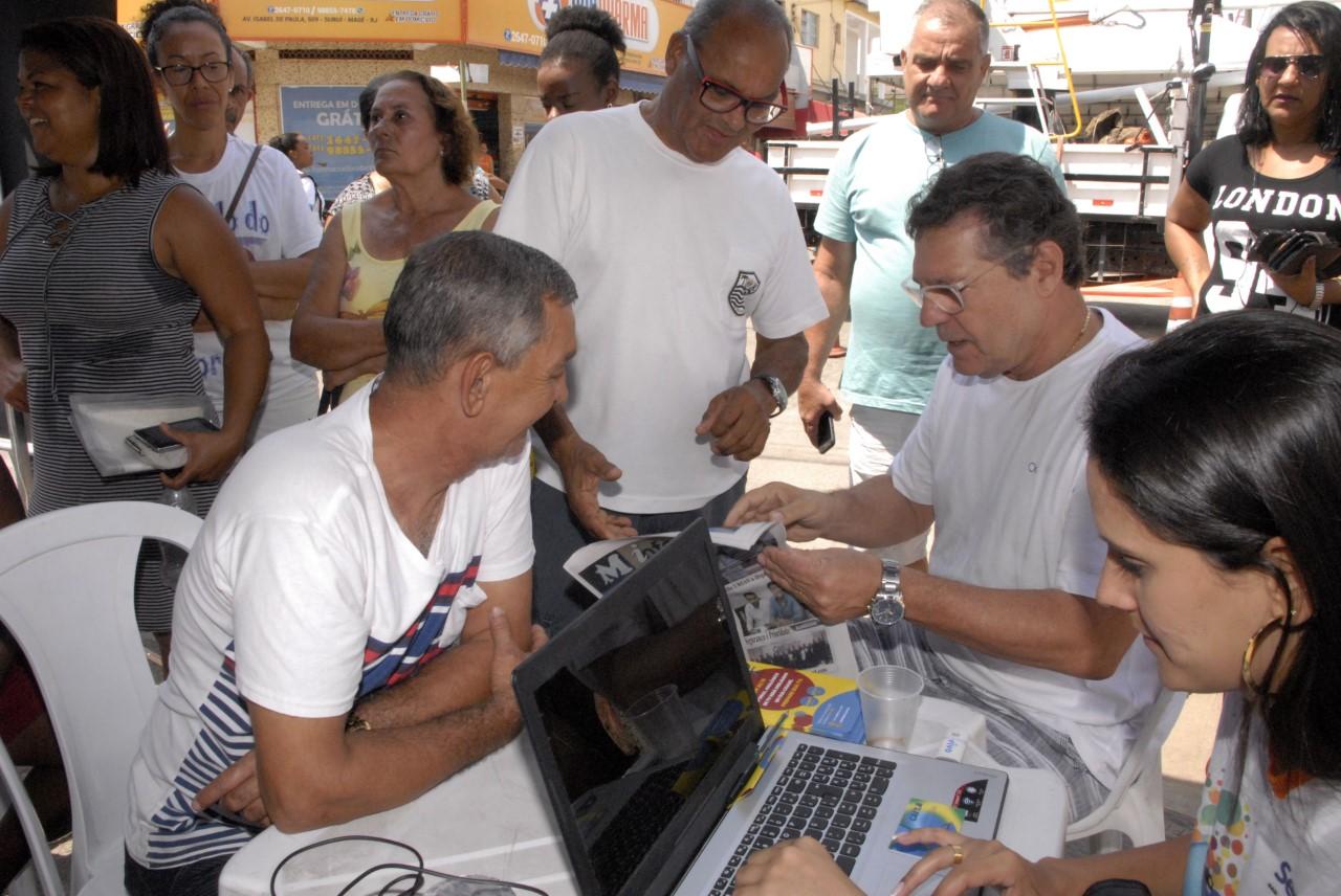 thumbnail_08-10-2017 - Ação Social em Suruí (Fotos Gerson Peres) (85)