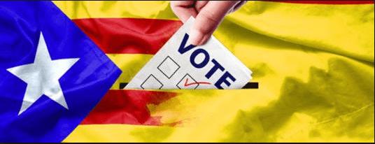 Catalunha 3