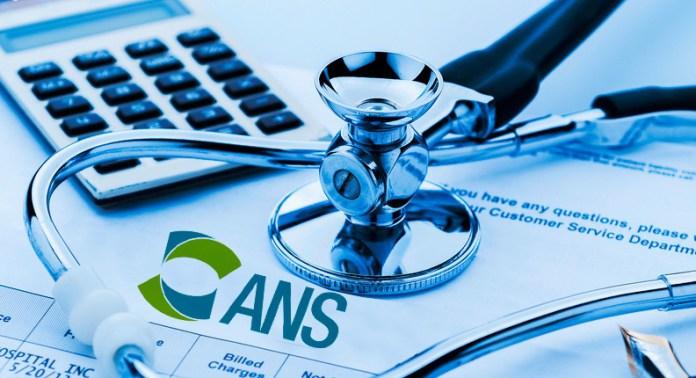 Entra em vigor suspensão da venda de 26 planos de saúde de 11 operadoras -  Rede TV Mais