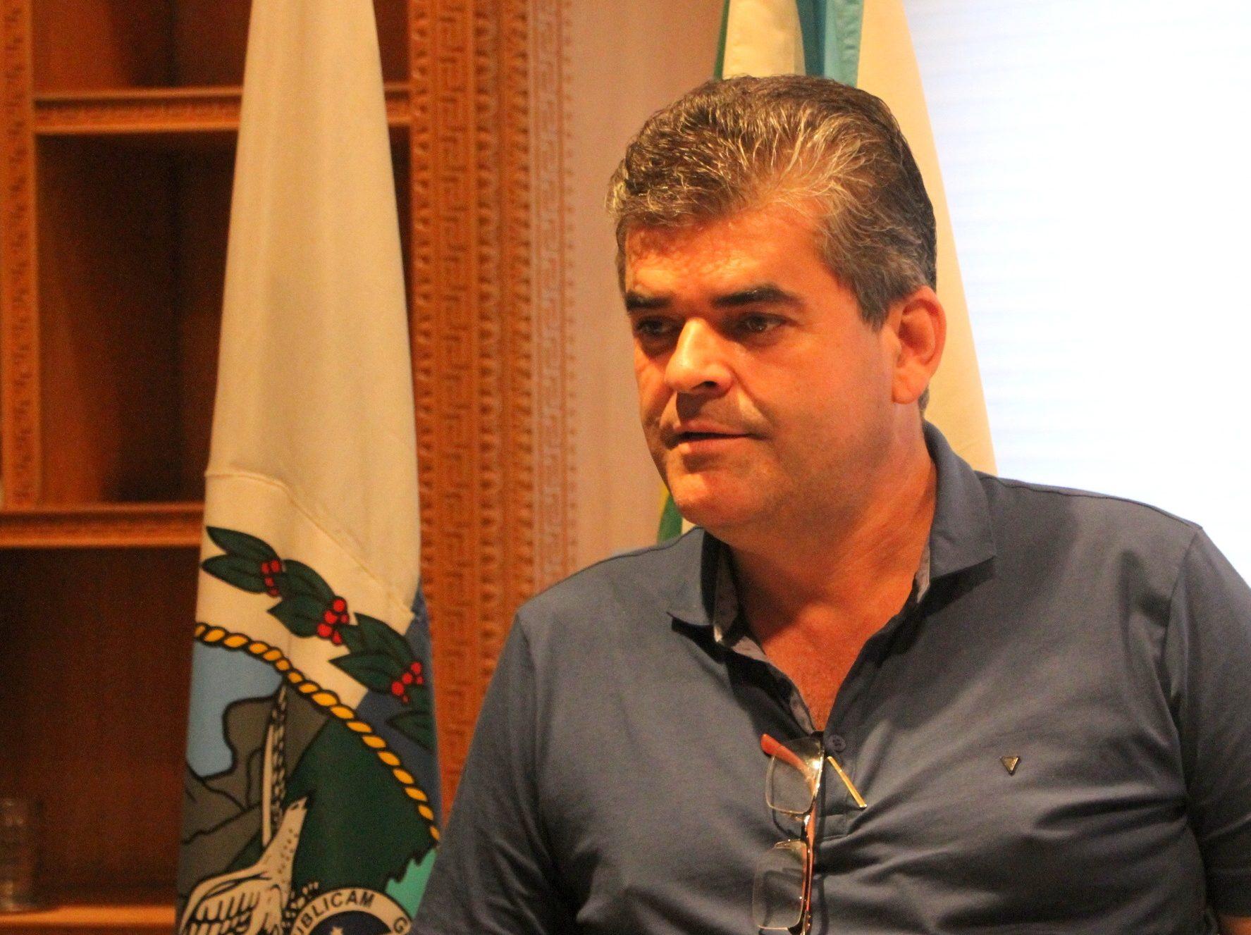 STF suspende inelegibilidade de Washington Reis - Rede TV Mais
